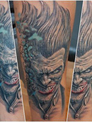 Forearm Tattoo Designs | Inkfinite Tattoo Studio